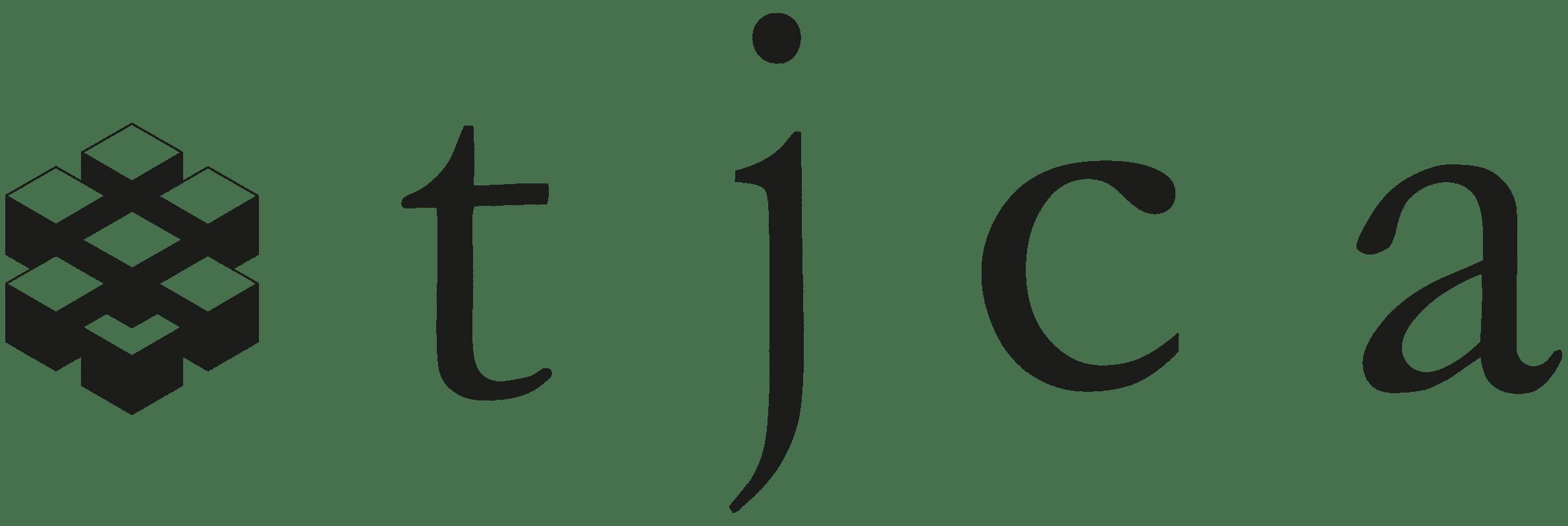 Logo TJCA