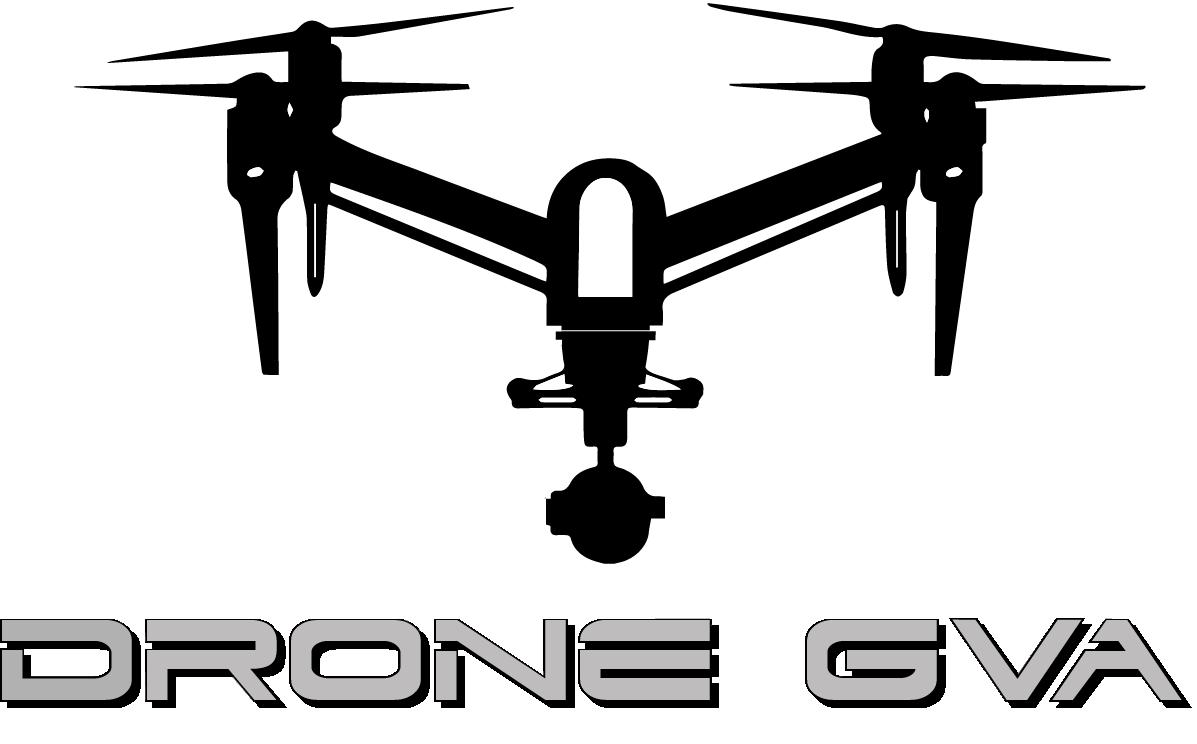 Drone GVA